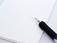 情報整理に役立つ! 企業研究ノートを作成していた就活生は約5割