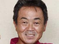 巨人「スカウト部長」に水野氏が就任、原辰徳監督のリアル後継者か