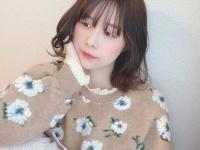 インスタグラム:有村藍里(@arimuraairi)より