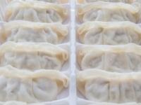 激安冷凍餃子を甘く見てはいけない!(shutterstock.com)