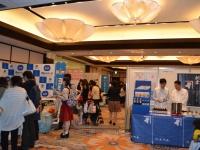 一般社団法人日本環境保健機構のプレスリリース画像