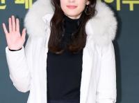 ※2019年11月にソウルで行われたイベントに出席したチョン・ジヒョン。写真:アフロ