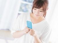 一人暮らし大学生が両親と連絡を取る頻度は? 「2~3週間に1回」が17.9%