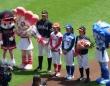観戦しなければわからない女子プロ野球の魅力に迫る