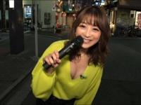 ※イメージ画像:鈴木奈々Instagram(@nana_suzuki79)より