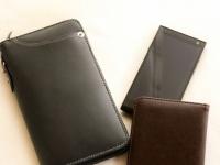 スマホの中身or財布の中身、人に見られたくないのはどっち? 社会人の6割が……