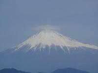 日本人がこよなく愛する富士山