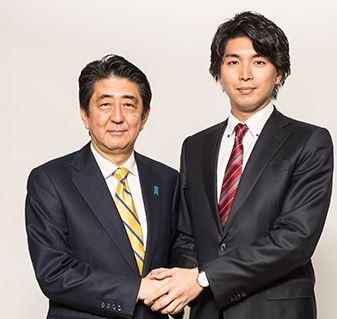 山本 モナ 双子