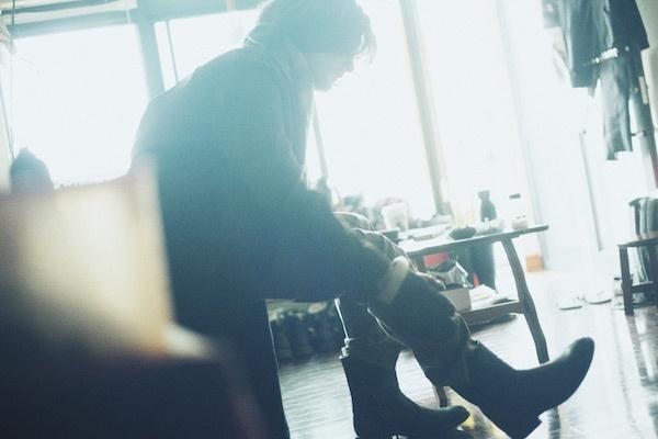 """24時間テレビに相応しく?KAT-TUN亀梨和也が""""俺様キャラ""""を捨てたワケ(写真はイメージです)"""