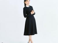 ※画像は誠子のインスタグラムアカウント『@seiko_1204』より
