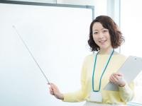 大学生が「将来働いてみたい」と思う都道府県Top5! 2位北海道