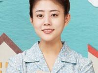 『連続テレビ小説 とと姉ちゃん 完全版 ブルーレイBOX1』/NHKエンタープライズ