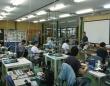 NPO法人日本はんだ付け協会のプレスリリース画像