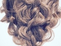 美容師さんにお願いしたい♡ヘアアクセサリもいらないくらい可愛い本格アレンジカタログ