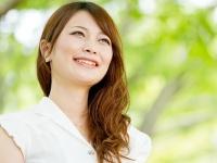不幸になりやすい?! 恋愛でマインドコントロールされやすい女性の5つの特徴