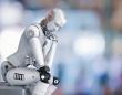 2062年までにAIロボットが、発明や芸術分野で人間の創造性を追い越す可能性が示唆される(オーストラリア研究)