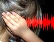 本人にしか聞こえない「耳鳴り」の音を客観的に測定する方法が開発される