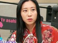 テレビ朝日『朝まで生テレビ!』(18年11月30日放送)