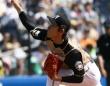 ドラフトで獲得した選手を上手く育てる日本ハム。高卒3年目の高梨にも注目だ