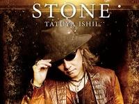 「STONE」より