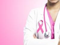 摘出手術をしない「乳がん新薬」を開発(depositphotos.com)