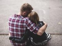 大学時代から付き合っていた恋人と社会人になってから別れた人は6割以上も!