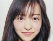 ※イメージ画像:『Tomomi Itano 10th ANNIVERSARY PHOTO BOOK Luv U』主婦と生活社