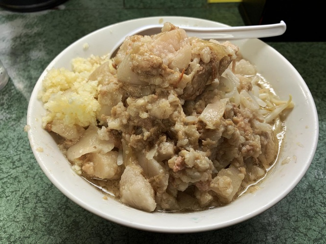 ramen-jiro-abura-katamari4