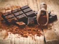 ダークチョコレートはアンチエイジングの味方なのか?(shutterstock.com)