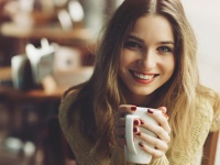 デートでまさかの女の子の日!生理のときに彼氏から聞きたいセリフ4選