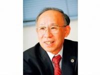 東京市民法律事務所代表弁護士の宇都宮健児氏