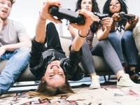 学生生活も残り4ヶ月……入社目前の内定者の心境6つ「まだ大学生でいたい」