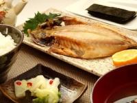 食べる順番で「食後高血」が防げる(depositphotos.com)