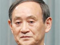 ハマの仇をお台場で討つ? 菅首相、横浜カジノ断念で「東京IR誘致」再浮上か
