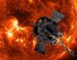 もっと近くに!NASAの太陽探査機「パーカー・ソーラー・プローブ」がついに打ち上げられる