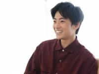 大東駿介、作品を通して「8歳でいなくなった亡き父と向き合った」<インタビュー>