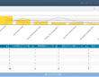 株式会社LogStare(ログステア)のプレスリリース画像
