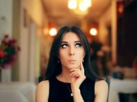 (C)Nicoleta Ionescu / Shutterstock