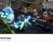EA内「プラント vs. ゾンビ ガーデンウォーフェア」サイトより。