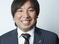 現役時代も、引退後も大人気の里崎智也氏