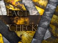 ファクトチェックの心理学:立場によって事実が変わってしまうという真実