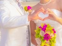 若者の結婚離れと言われるけど……20代男女の「未婚率」はどれぐらい?