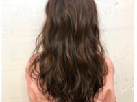 マンネリ化した髪の毛には冬のデザインカラーで洒落っ気付ける♡2017冬カラー