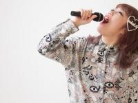 カラオケで女子に歌ってほしい「西野カナの曲」ランキング! 男子大学生が選んだ1位は……