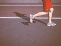 健康のために定期的に運動している社会人は27.5% 週に何回取り組んでいる?
