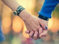 きっかけは? 大学時代恋人がいなかったけれど、社会人になってからできた人は39.7%