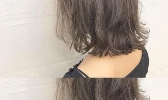 """""""スタイル×カラー""""で決まる秋の旬顔はこれだ♡2017AWはこうつくる!!"""