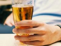 新社会人の50.2%が飲み会に苦手意識あり! 一方飲み会好きの80.8%が会社の飲み会にも前向き【新社会人白書2017】