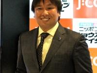 里崎智也氏が「頭が下がります」と語るWBC組は内川聖一ら控え組!