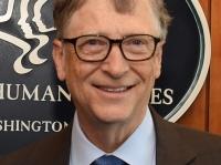 画像は、「Wikipedia」より引用